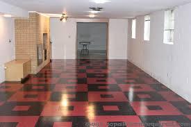 flooring charming vct tile for floor decoration ideas