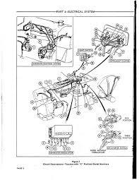 ac contactor wiring diagram dolgular com