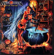 download mp3 gratis helloween forever and one uno de mis discos favoritos de helloween better than raw things
