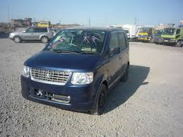 mitsubishi ek wagon 2010 2010 mitsubishi ek wagon pictures 0 7l gasoline automatic for sale