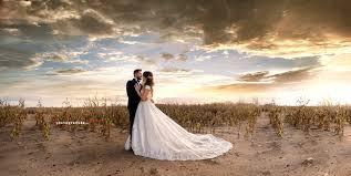 Wedding Photography Toronto Creative Wedding Photographer Unique Engagement Photography