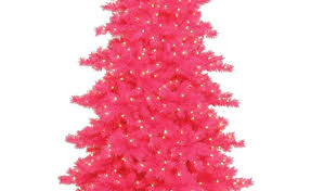 catchy collections of pink tree catchy homes