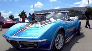 corvette v12 1200 hp unique chevrolet corvette big block chevy engine 1969