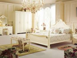 bedroom furniture beautiful bedroom suites beautiful bedroom