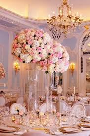 centerpieces for tables best wedding centerpieces tables wedding party decoration