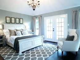 Country Bedroom Ideas On A Budget Country Bedroom Ideas Country Bedroom Ideas Decorating Country