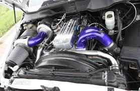 Dodge Ram Cummins 2015 - diesel power challenge 2015 competitor lavon miller u0027s 2004 dodge