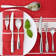 buy robert welch stanton cutlery john lewis
