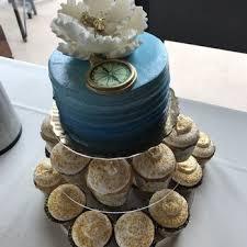 creative cakes creative cakes bakery café 148 photos 144 reviews bakeries