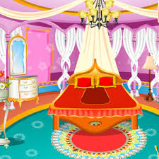 Princess Room Decor My Princess Room Decoration Fun Games For Girls
