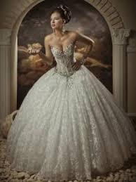 cheap wedding dress uk cheap ivory wedding dresses uk 2015 vickydress 2349180