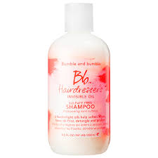 Hair Extension Shampoo And Conditioner by No Frizz Shampoo Living Proof Sephora