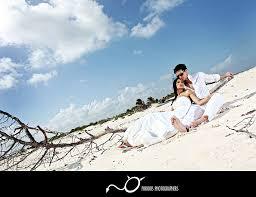 destination wedding photography destination wedding photography san francisco new york cancun