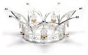 bridal crowns culture weddings bridal crowns