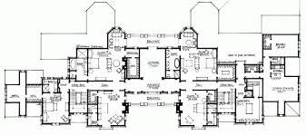 Georgian Home Design Home Design Jobs Stone Mansion Floor Plans - Home design jobs