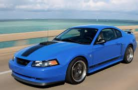 mustang paint schemes best mustang colors top 10 mustang colors cj pony parts