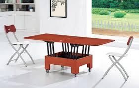 dining room u2013 perri u0027s furniture