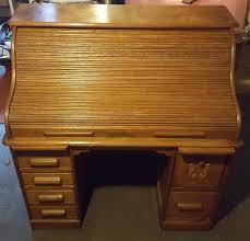 Antique Roll Top Desk by Antique Roll Top Desk Zeppy Io