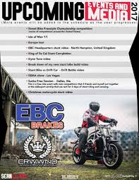 Motocross Sponsor Resume Athlete Resume Proposal