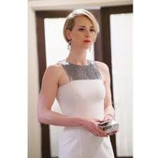 hairstyles of margaux on revenge pin by franziska stüven on tv fashion obsession margaux lemarchal