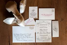 wedding invitations orlando orlando fl wedding invitations picture ideas references