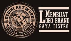 tutorial photoshop cs5 membuat logo how to turn any simple image into a vector all adobe help
