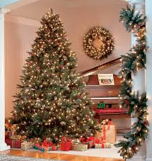 Best Artificial Christmas Trees by Harbor Village Christmas Trees Best Of Christmas Tree Pictures
