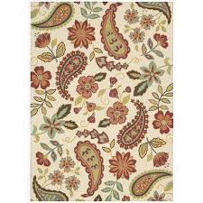 Rugs 8 X 8 Area Rug Marvelous Round Area Rugs Cheap Outdoor Rugs And 8 X 8