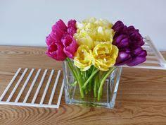 Amazing Flower Arrangements - creative diy flower arrangements flower arrangements with fruit