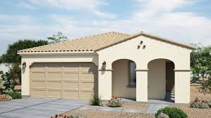 blue horizons the villages new homes in buckeye az 85326