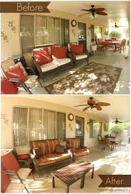 Allen And Roth Patio Furniture Covers - allen roth outdoor furniture covers instafurnitures us