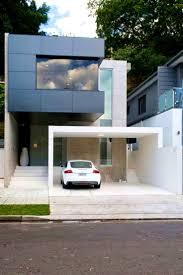 furniture beauteous ideas about modern garage doors design furniture beauteous ideas about modern garage doors design pictures dcebbdeedabbed homes designs uk interior detached