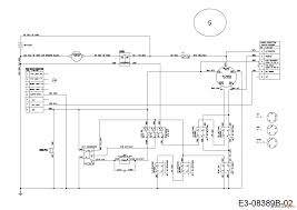 cub cadet rzt 50 wiring diagram linkinx com