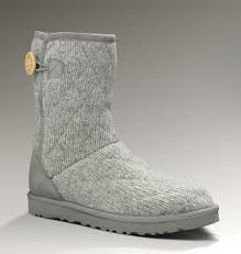 ugg womens quilted boots ugg womens mountain quilted boots my color fashion