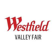 westfield valley fair home