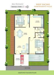 small house layout ideas west facing google search ideas for