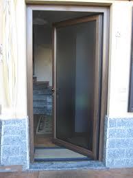 Porta Scorrevole Leroy Merlin by Serramenti Leroy Merlin Good Porte Interni Economiche Le Porte