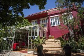 chambre d hote de charme marseille gîte de charme villa d orient à marseille