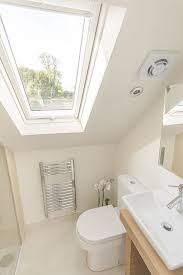 best 25 attic bathroom ideas on pinterest green small bathrooms