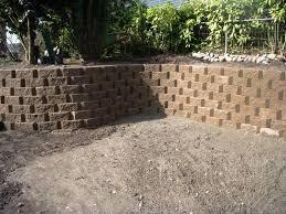 seattle landscaping retaining walls wall blocks u0026 stone walls