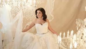 bridal stores calgary durand bridal