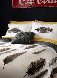 Best Non Feather Duvet Four Seasons Duvet Feathers And Down Simons Maison Shop Duvet