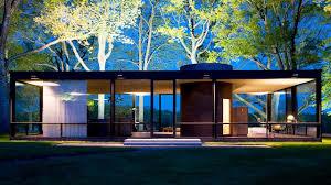 fabulous modern u0026 contemporary exterior house designs youtube