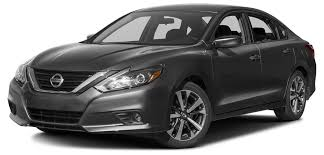 nissan altima 2016 white 2017 nissan altima 2 5 sr in pearl white for sale in boston ma