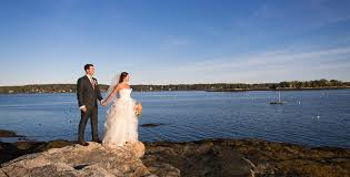 wedding venues in maine your guide to one of the best outdoor wedding venues in maine