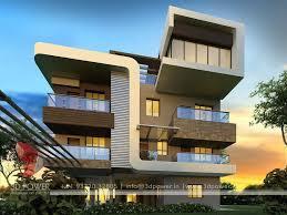 home design 3d fresh architecture 3d design on architecture for architecture 3d