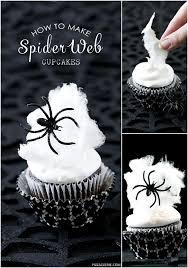 How To Make Sweet Decorations Best 25 Halloween Cupcakes Ideas On Pinterest Halloween