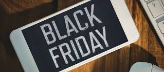 black friday social media campaigns your guide to black friday marketing campaigns