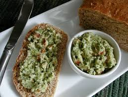 que manger le midi au bureau que manger le midi with que manger le midi affordable le midi nous