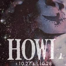 halloween party portland howl home facebook